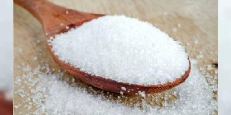 Şeker Yarası