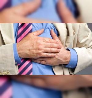 Torasik (Göğüs) Aorta Anevrizmaları