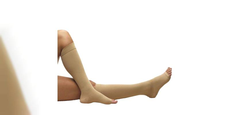 Varis Çorabı