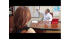 #projemed #uzmanvideoları #toplardamar #doktor #