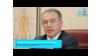 #projemed #varis #damar #tıkanıklık #doktor #uzmanvideoları #sağlık #bacaklar #cerrahi #tedavi