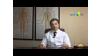 toplardamar tedavisi,toplardamar,tardilife,tedavi,damar tıkanıklığı,Prof.Dr.CÜNEYT KÖKSOY,sağlık