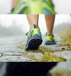 Yürüme Ağrısı (Kladikasyo) Tedavisi